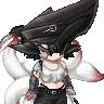 milkyhate's avatar