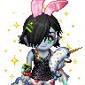 Sarcastic Toast's avatar
