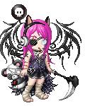 Super Cherry 8D's avatar