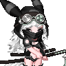 OoxBonboriChanxoO's avatar