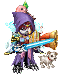werdna9999's avatar