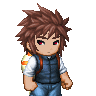 -Inuyasha_halfdemon11-'s avatar