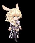 Volatile-xo's avatar