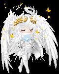 4cLoveRs's avatar