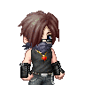 Dyrin5's avatar