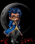 Boko Demon's avatar