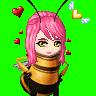 linabear's avatar