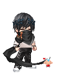 shinigami-59's avatar