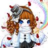 TehBunBun's avatar