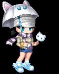 XxXmiss-me-onlyXxX's avatar