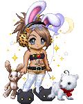 Jolly daisy10's avatar