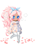 MyOwnSweetHeaven's avatar