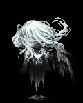 VerumS's avatar