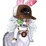 MadamWinter's avatar