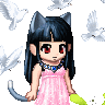 x-enma_1's avatar