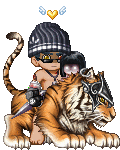 Roberto_Garcia's avatar