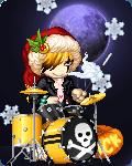 Captain jlc's avatar