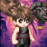 GaaraXWayne's avatar
