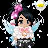 Pandasauraus's avatar