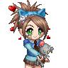 natalia4's avatar