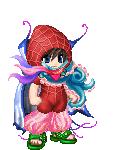 EmO_bOy951's avatar