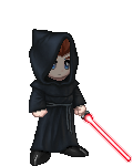 zefferss's avatar