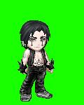 hollow_Joshua's avatar