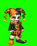 Jango fett123's avatar