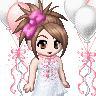 vanillacreamerz's avatar