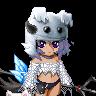 Nitro's avatar