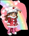 Trini Dayana's avatar
