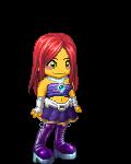 StarFireKo's avatar