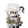 kevin_loves's avatar