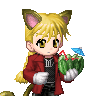 Fullmetal Yaoi's avatar