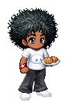 Saiku Kin's avatar