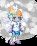 EdwardPiggly's avatar