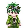ShadowX Raver's avatar