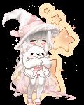 melon pansu's avatar