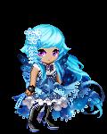 phoenix blizzard's avatar
