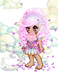 Pinky_love5