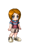 cutie_anime_freak's avatar