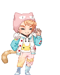Typho0v0's avatar
