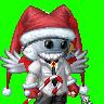 Scuzzlebump's avatar