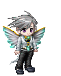 Linneke Akiyama's avatar