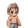 i_rawr_justine's avatar