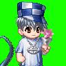 sondl10's avatar