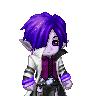 Inaruwolf's avatar