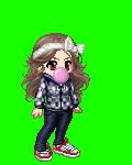 tokyo_girl143's avatar