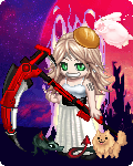 Ana Lucia 5th Espada