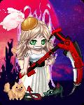 Ana Lucia 5th Espada's avatar